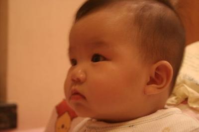 Hello, chunchun!!
